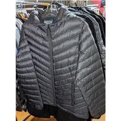 Half rack of, wetsuit jackets mountain Warehouse jackets club Monaco jackets