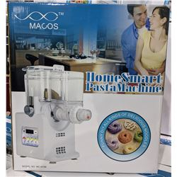 Brand New Home Smart Pasta Machine