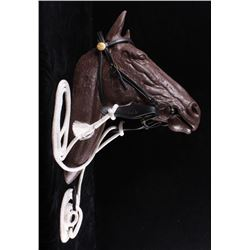 New Parelli Bridle, Headstall & Mecate Rein