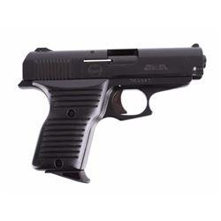 Lorcin Model L380 .380 Auto Caliber Pistol