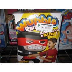 WUBBLE RUMBLERS BLOW UP GAME
