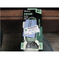 BORNE PRISM MP3 PLAYER