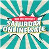 Image 1 : WELCOME TO YOUR KASTNER SATURDAY ONLINE ONLY AUCTION!