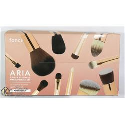 ARIA PROFESSIONAL MAKEUP BRUSH SET