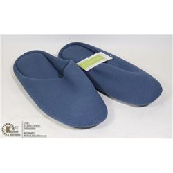 ULTRA IDEAS SLIPPERS SIZE MENS 11-12
