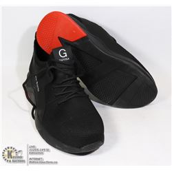 MENS SAFETY TOE SIZE 44 SHOES