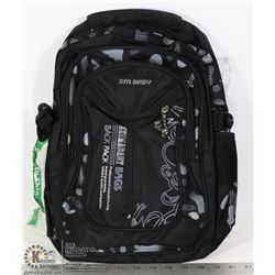ZHIMABABY BAGS BACK PACK