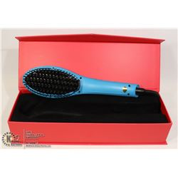 PYT THERMAL STYLING BRUSH
