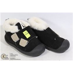 VIGNYHONEY BABY SHOES