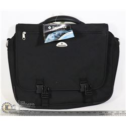 NEW WITH TAGS SAMSONITE BUSINESS CASE