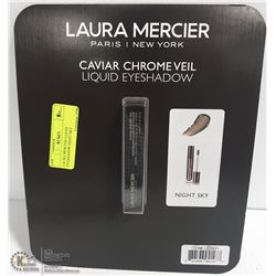 LAURA MERCIER LIQUID EYESHADOW NIGHT SKY