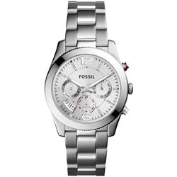 NEW FOSSIL MULTIFUNCTION CRYSTAL INDEXES MSRP $189
