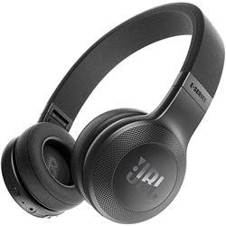 HIGH PERFORMANCE JBL E-SERIES BLUETOOTH EARPHONES