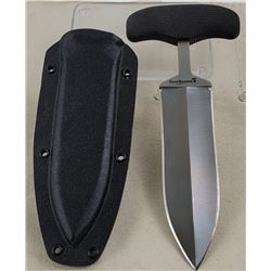 Cold Steel Safekeeper II Punch Dagger Knife