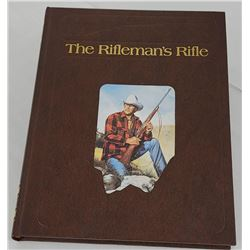 The Rifleman's Rifle Winchester's Model 70 Rule