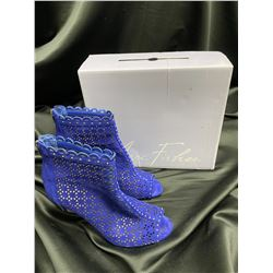 MARC FISHER HEELS SIZE 9