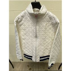 NEW WITH TAGS CHANEL JACKET SIZE 34