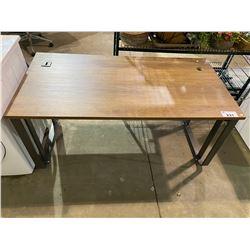 TABLE 59  X 30  X 30