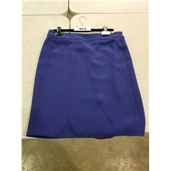 ARMANI SKIRT SIZE 12 (MSRP $120)