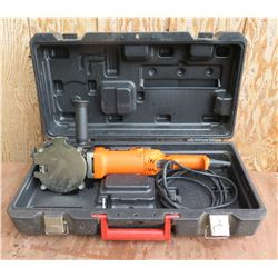 BN Products Cutting Edge Multipurpose Saw in Hard Case