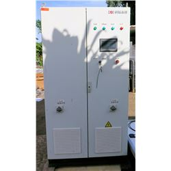 Clou Power Conditioning System (PCS) 100kW