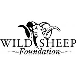 Life Membership - Wild Sheep Foundation