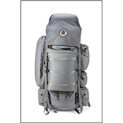 Frontier Gear of Alaska Pinnacle Pack