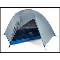 Stone Glacier Sky Scraper Tent
