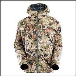 Sitka Youth Rankine Hoody