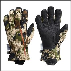 Sitka Mountain Glove