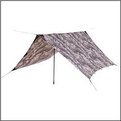 Sitka Flash Shelter