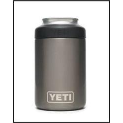 Yeti Rambler Colster Can Insulator
