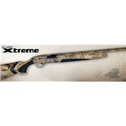 Beretta A400 Xtreme Plus 12 Guage