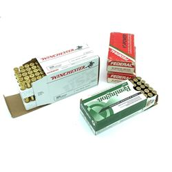 38 Special Ammunition, 250 Rounds