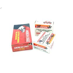 40 S & W 180 Grain Hollow Point and Nickel Plated ammunition 90 Rounds