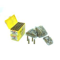 30 Carbine ammunition approx 200 - 250 Rounds