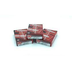Hornady Superformance 30-06 Sprg 165 Grain SST ammunition, 60 Rounds