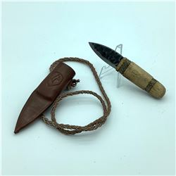 Condor Neck Knife