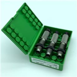 Redding 458 LOTT Reloading Die Set