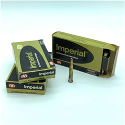 IVI Imperial 303 British 180 Grain, 56 Rounds