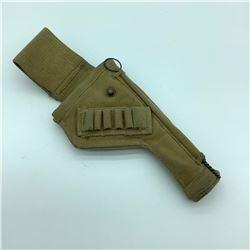 Enfield Revolver Pattern 37 Holster