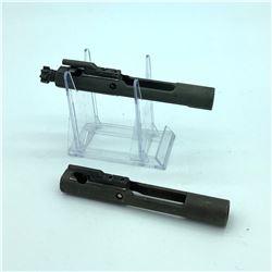 AR15 Bolt Carrier and BCG