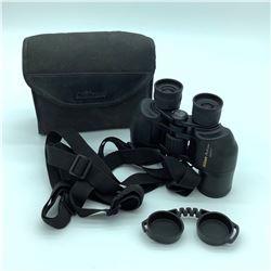 Nikon 8 X 40 Binoculars with Strap