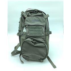 BlackHawk Cyane Stealth Pack in Foliage Green
