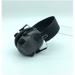 Peltor Tactical 6S Electronic Earmuff