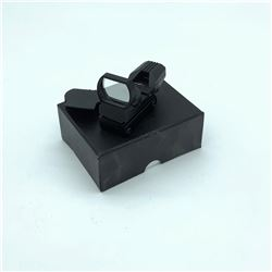 Electro Dot Sight With Dovetail Mount