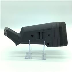 Magpul Butt Stock for Mossberg 590