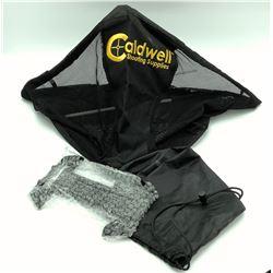 Caldwell Brass Catcher