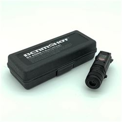 Beamshot BS 8200S Tri Beam Laser Sight