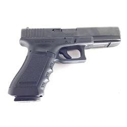 Glock 31 Semi-Auto Pistol, 357 Sig